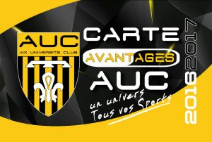 /home/aucnqpnz/www/wp content/uploads/161017 carte auc 1