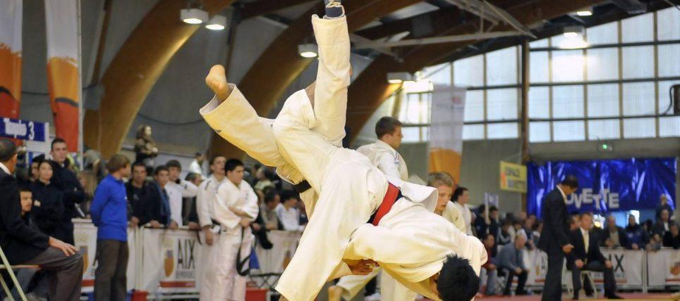 /home/aucnqpnz/www/wp content/uploads/161208 sans titre 1 judo