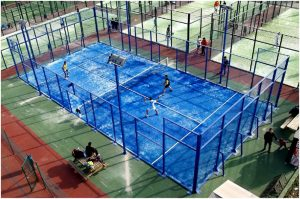 /home/aucnqpnz/www/wp content/uploads/170109 padel tennis 2